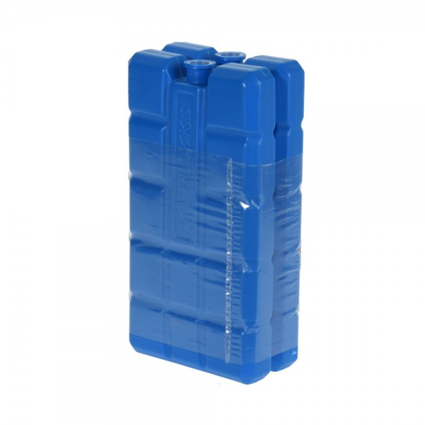 ICE COOLING PACK 510477-V001 by EH Excellent Houseware