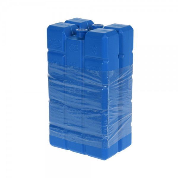 ICE COOLING PACK 510478-V001 by EH Excellent Houseware