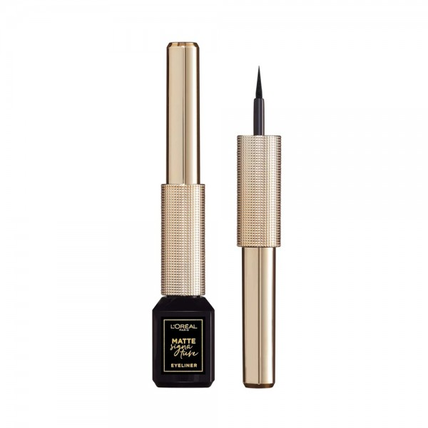 LINER SIGNATURE 01 INK 510710-V001 by L'oreal