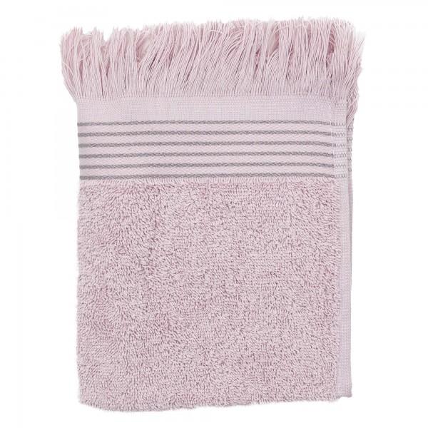 Cannon Sophia L. Towel Pink Color 33Cm X 33Cm 600G 510741-V001