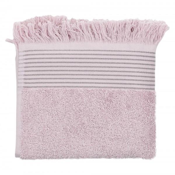 Cannon Sophia L. Towel Pink Color 41Cm X 66Cm 600G 510742-V001