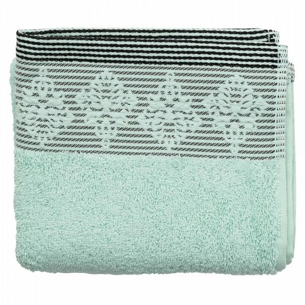 Cannon Monica Towel Aqua Color 41Cm X 66Cm 600G 510746-V001