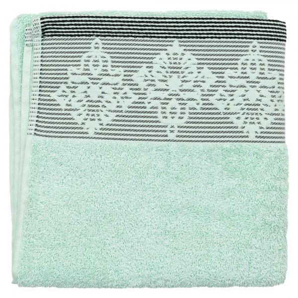 Cannon Monica Towel Aqua Color 50Cm X 100Cm 600G 510747-V001