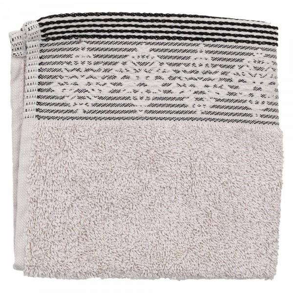 Cannon Monica Towel Greige Color 33Cm X 33Cm 600G 510749-V001