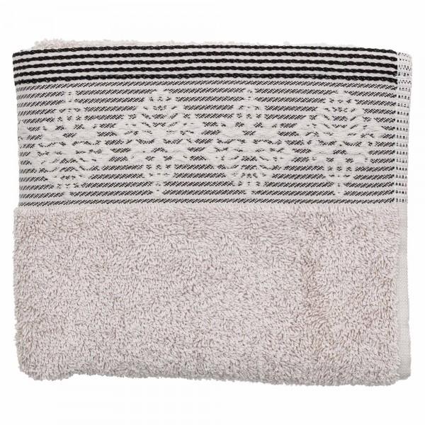 Cannon Monica Towel Greige Color 41Cm X 66Cm 600G 510750-V001