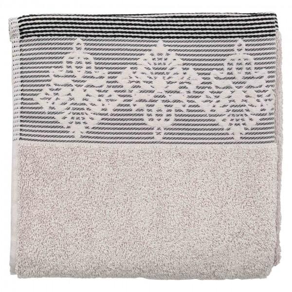 Cannon Monica Towel Greige Color 50Cm X 100Cm 600G 510751-V001