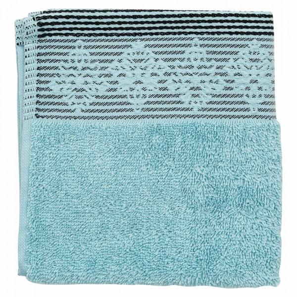 Cannon Monica Towel Blue Color 33cm x 33cm 600G 510753-V001