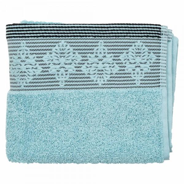 Cannon Monica Towel Blue Color 41Cm X 66Cm 600G 510754-V001