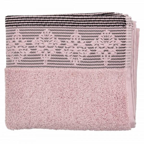 Cannon Monica Towel Tea Rose Color 41Cm X 66Cm 600G 510758-V001