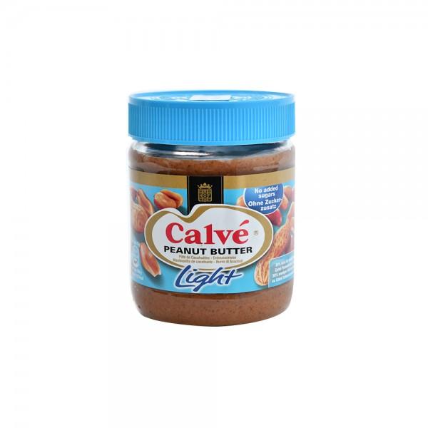 Calve Peanut Butter Light 350G 511416-V001 by Calve