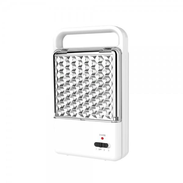PORTABLE LED LANTERN 511528-V001 by Cosmostar