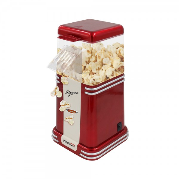 R.Gourmet Pop Corn Maker - 1200W 511818-V001 by Royal Gourmet Corporation