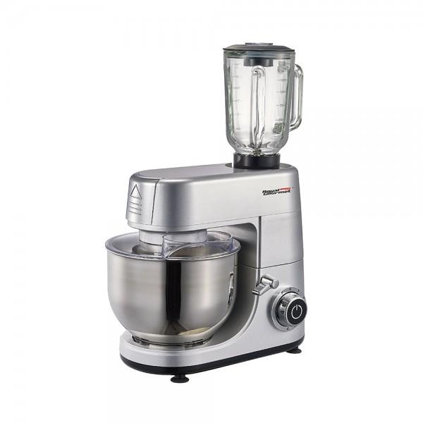 R.Gourmet Kitchen Machine+Blender 1500W - 7L 511825-V001 by Royal Gourmet Corporation