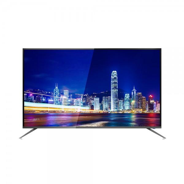 Hyundai Led Tv Uhd 4K Smart 8G Air Mse 512137-V001 by Hyundai