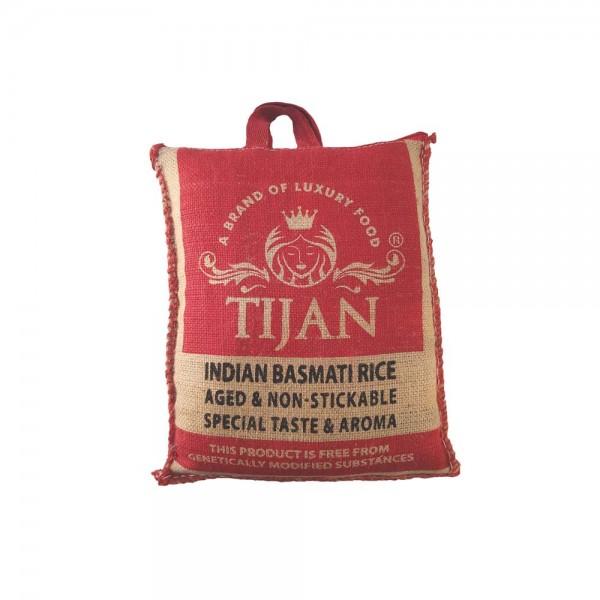 INDIAN BASMATI RICE 514551-V001