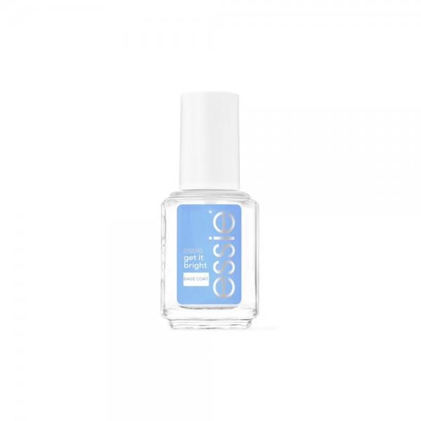 Essie Nail Polish - Get It Bright 515377-V001 by Essie