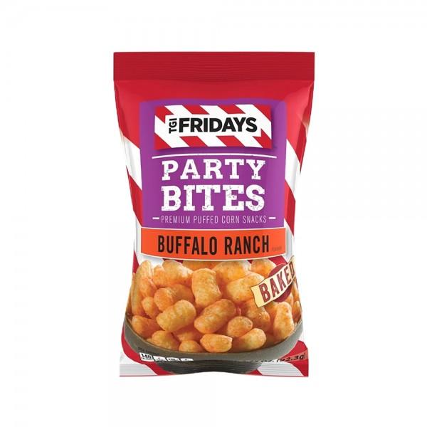 BUFFALO RANCH PARTY BITES HT 515404-V001 by TGI Fridays
