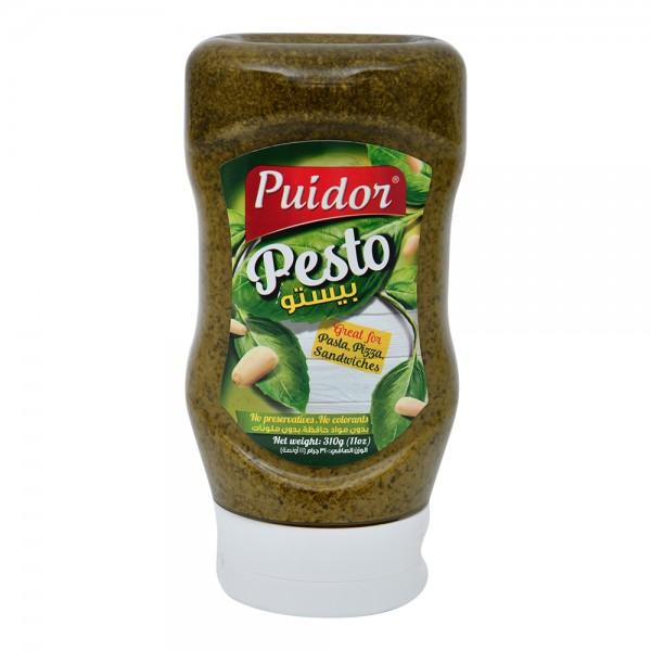 Puidor Pesto Sauce 516496-V001 by Puidor
