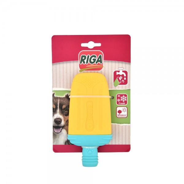 RIGA Rubber ICE BAR 1 Piece 516728-V001 by Riga