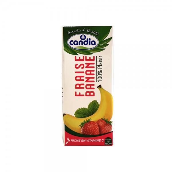 DRINK STRAWBERRY BANANA 517081-V001