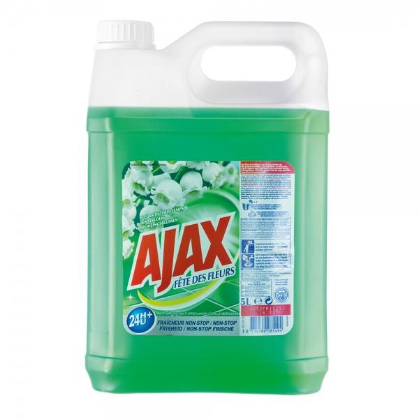 Ajax Fete Des Fleur Fresh -20 Pcut - 5L 517486-V001 by Ajax