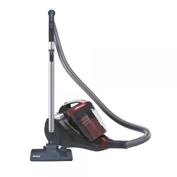 Hoover Vacuum Cleaner Bagless 205Sw - 2200W 517568-V001 by Hoover