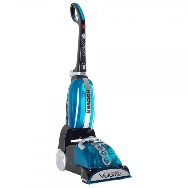 Hoover Cleanjet Brush Detergent Inc - 900W 517570-V001 by Hoover