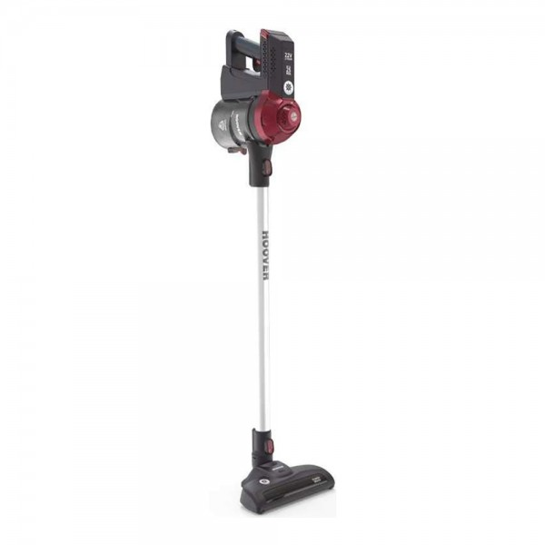 Hoover Vacuum Stick 2In1 Cordless - 517572-V001 by Hoover