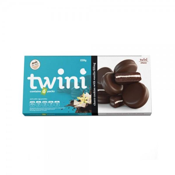 TWINI CHOCO 517675-V001 by Twini