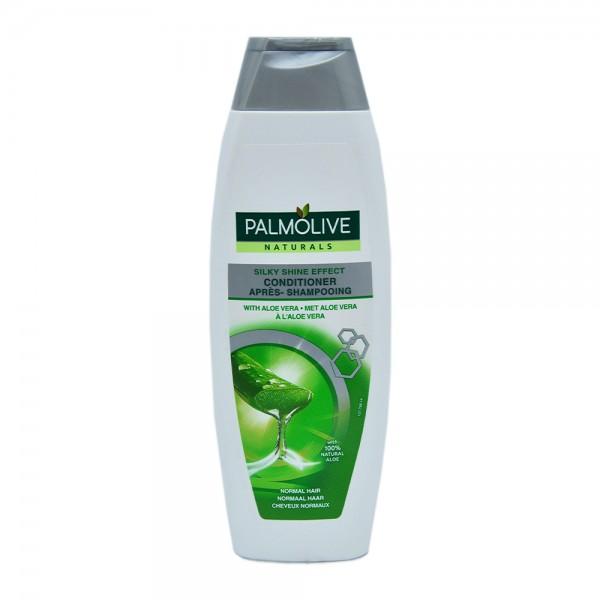 Palmolive Conditioner Silky Shine Aloe 350ML 517920-V001 by Palmolive