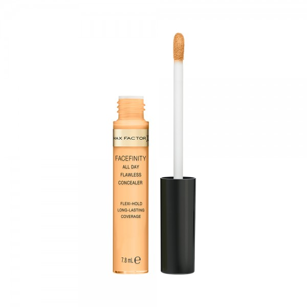 Max Factor Mf Pan Stick Rg Ffin Conc 40 - 1Pc 518446-V001 by Max Factor