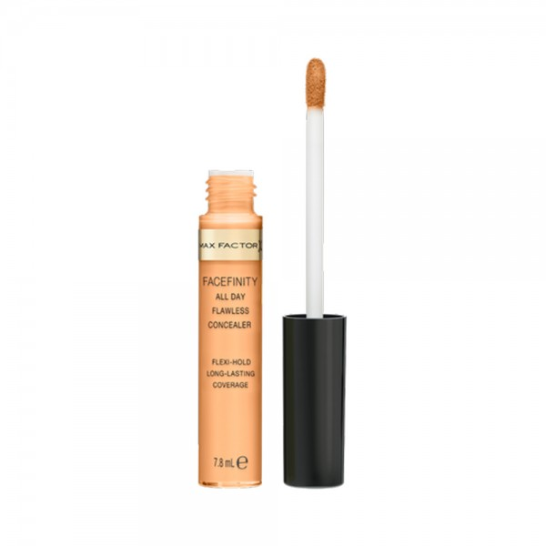 Max Factor Mf Pan Stick Rg Ffin Conc 70 - 1Pc 518447-V001 by Max Factor