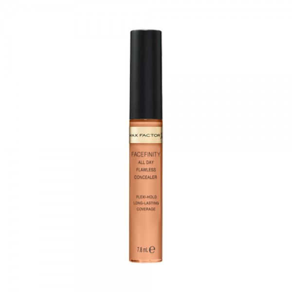 Max Factor Mf Pan Stick Rg Ffin Conc 80 - 1Pc 518448-V001 by Max Factor