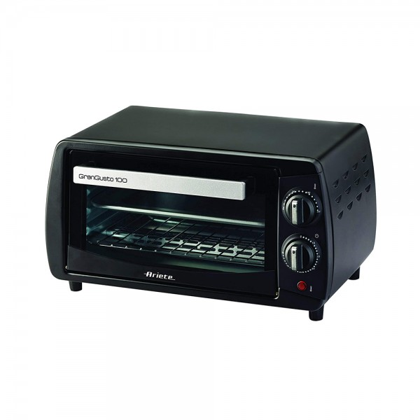 Ariete Electric Oven 800W - 20L 518926-V001 by Ariete