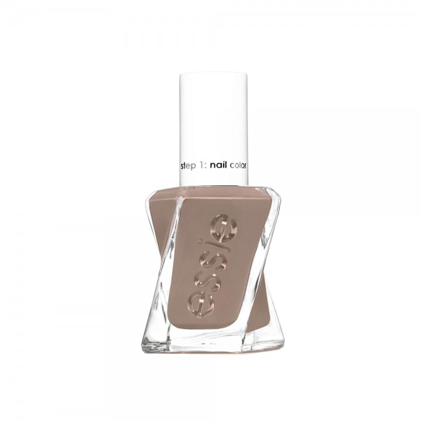 Essie Gel Couture 526 Wool Me Over - 1Pc 519031-V001 by Essie