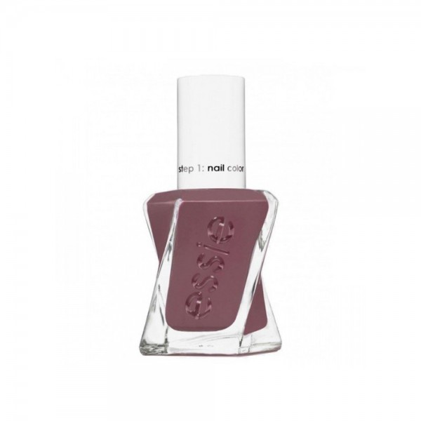 Essie Gel Couture 523 Not What It - 1Pc 519032-V001 by Essie