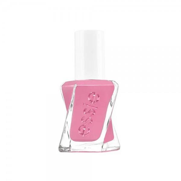 Essie Gel Couture 522 Woven - 1Pc 519033-V001 by Essie
