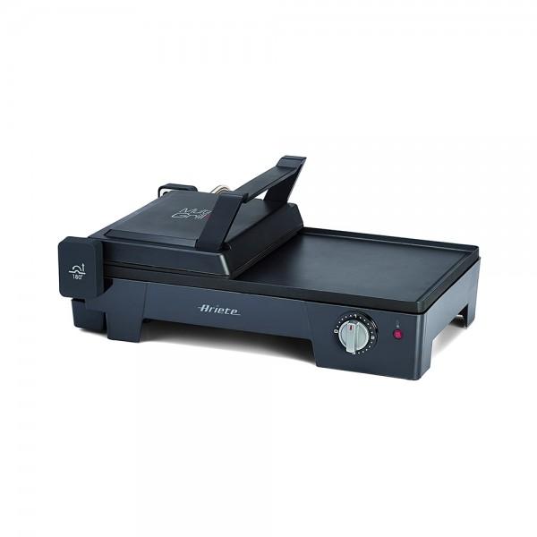 Ariete Multi Grill 3 In 1 - 2400W 519532-V001 by Ariete