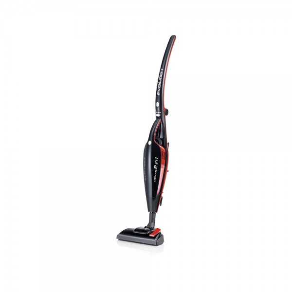 Ariete Stick Cleaner Gorded 2In1 Evolution - 600W 519537-V001 by Ariete