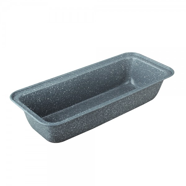 GRANIT LOAF PAN 519598-V001 by Royal Gourmet Corporation