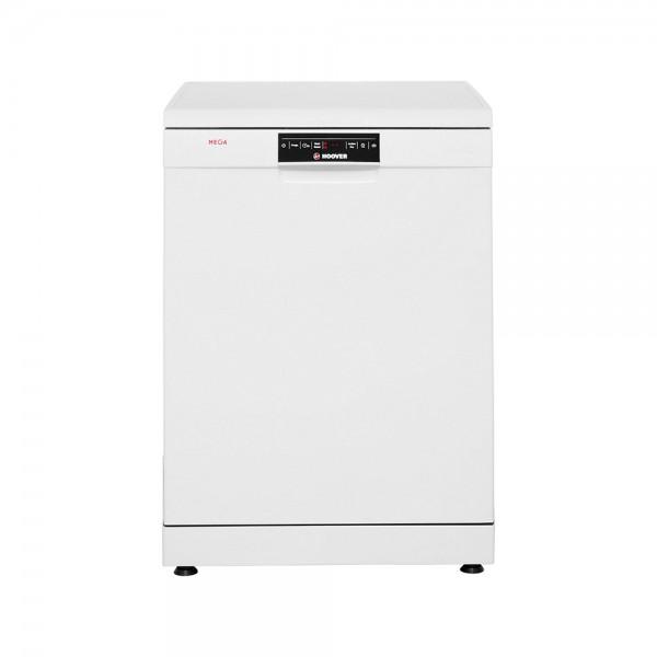Hoover Dishwasher 10 Programs Wh 16Set - 1Pc 520063-V001 by Hoover