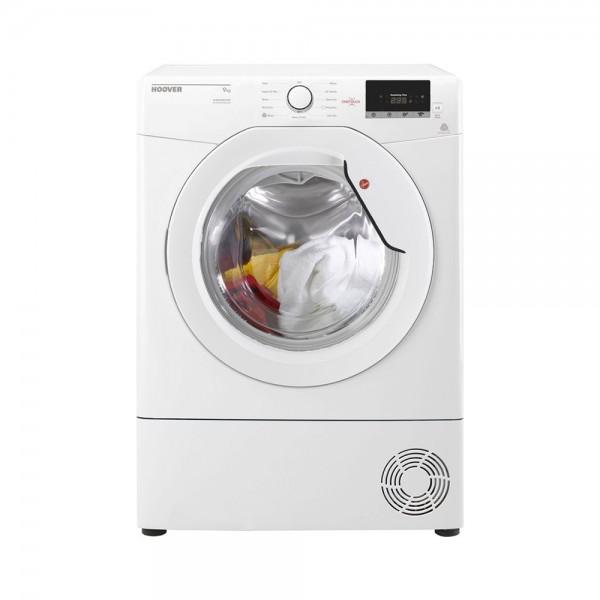 Hoover Dryer Condenser-9kg 520068-V001 by Hoover