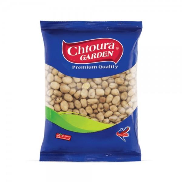 Chtoura Garden Fava Beans 520182-V001 by Chtoura Garden