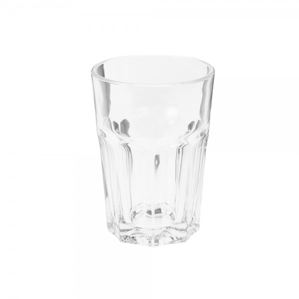DRINKING GLASS SET 360ML 520310-V001 by EH Excellent Houseware