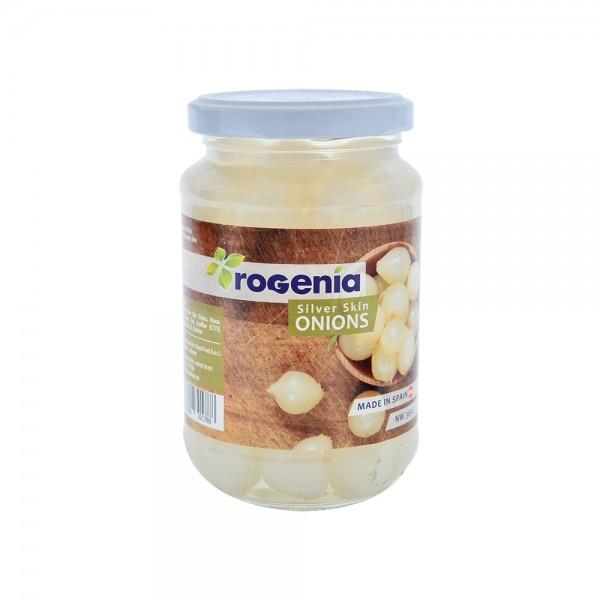 Rogenia Onions Sperline - 365G 520516-V001 by Rogenia