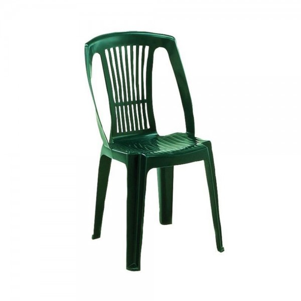 STELLA CHAIR GREEN 520544-V001 by Pro Garden Collection