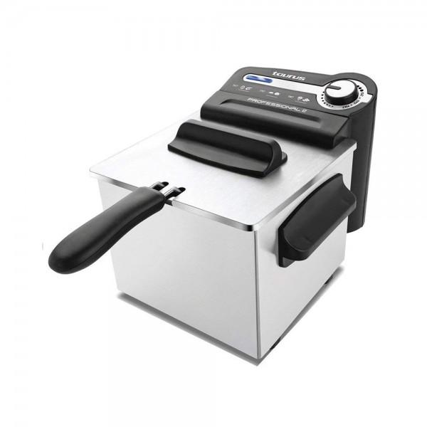 Taurus Deep Fryer Professional 1700W 520633-V001 by Taurus
