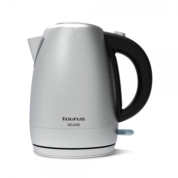 Taurus Kettle Stainless 2200W 520639-V001 by Taurus
