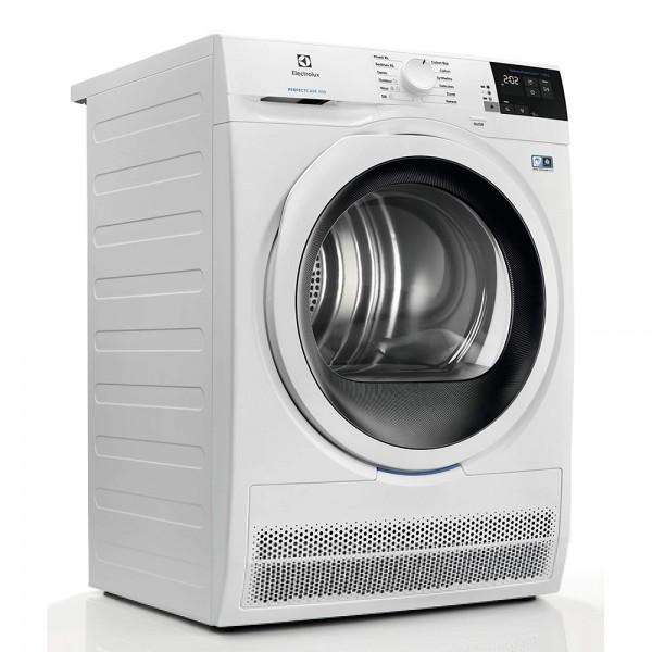 Electrolux-Dryer Condenser Inverter-8kg 521202-V001 by Electrolux