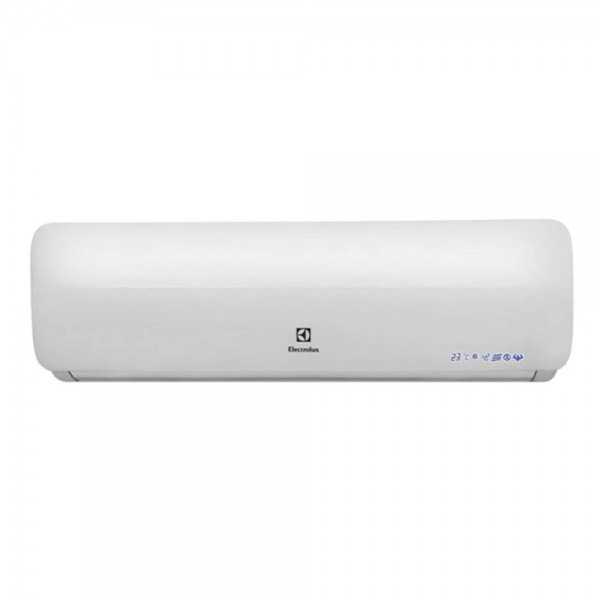 Electrolux Air Conditioner Heat+Cool Wh - 9Btu 521256-V001 by Electrolux